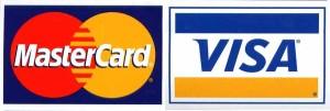 VisaMasterCard-300x101