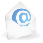 mail-16-icon-150x150